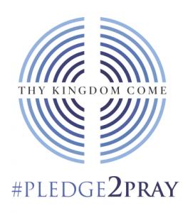 CofE_Thy_Kingdom_Come_Logo