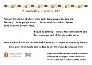 PMC Hospitality invitation side2