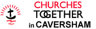 Churches Together in Caversham