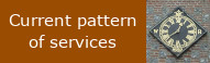 Current pattern of services