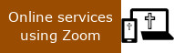 Online services using Zoom